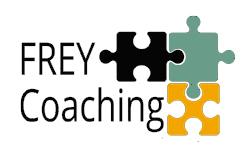 frey-coaching.berlin